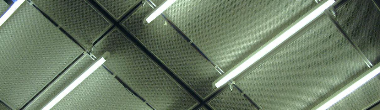 Filter Filtermaterial HEPA-Filter Filtersysteme