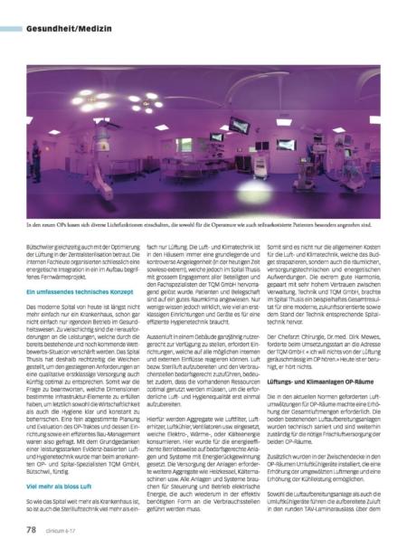Spital Thusis TQM GmbH Jun 17 Seite 3