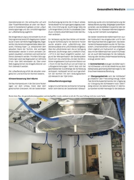 Spital Thusis TQM GmbH Jun 17 Seite 4