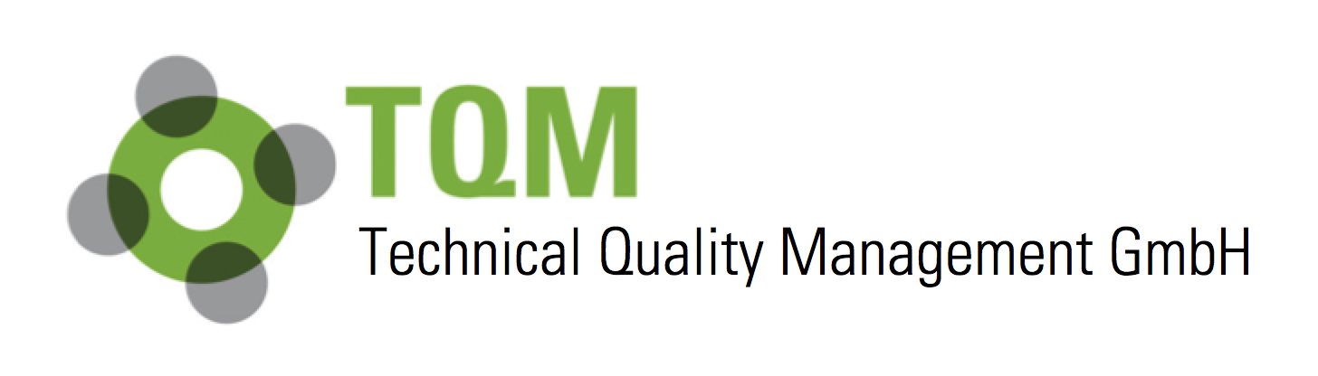 TQM GmbH - Messtechnik, Planung & Bau von Operationssälen und Reinräumen